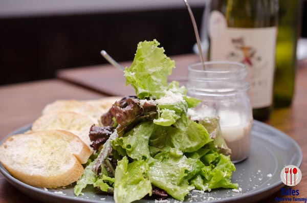 Poulet Manille SM Aura Country Chicken Liver Pate