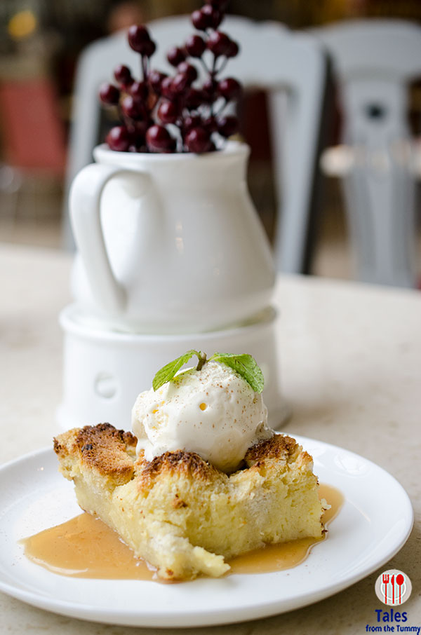 kettle-resorts-world-manila-white-choco-bread-butter-pudding