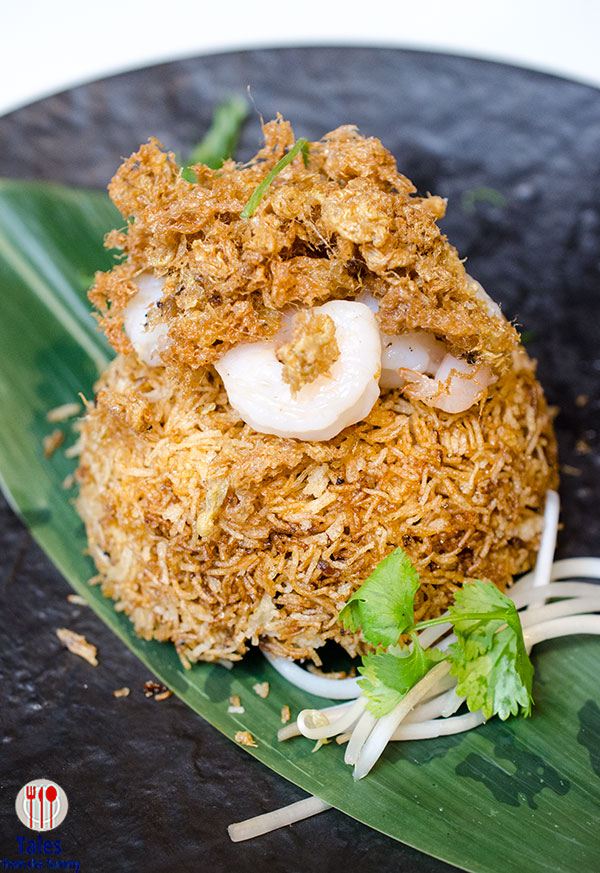 red-ginger-cod-manila-vermicelli