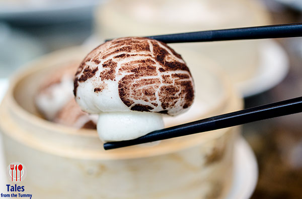 china-blue-conrad-manila-steamed-mushroom-buns
