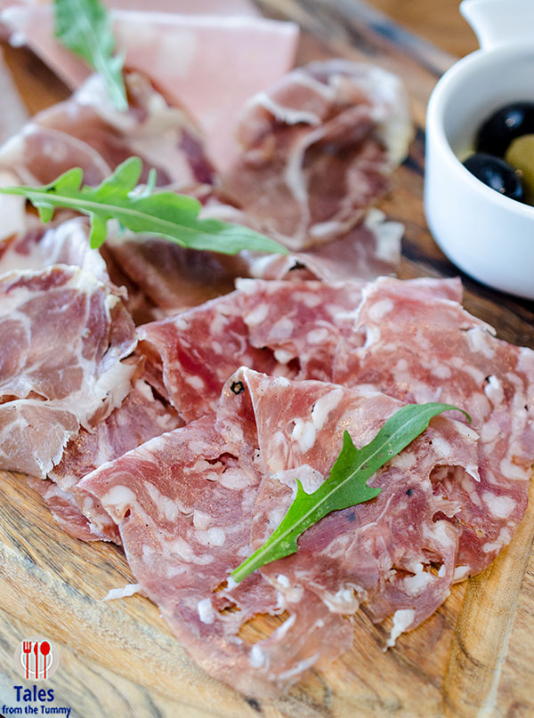 salvatore-cuomo-uptown-bgc-assorted-cured-meats