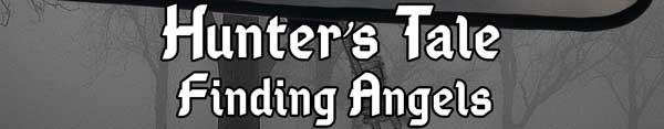 Book Two Wide Banner