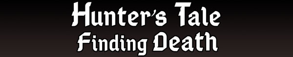 Book Three Wide Banner