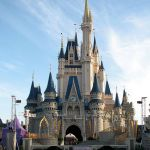 Win a Walt Disney World vacation Canada! #CityinDisney