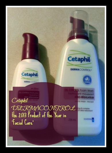 control oil control foam wash formulated for acne-prone skin. Save 10% with coupon. Product Description Cetaphil PRO Oil Removing Foam Wash is designed to cleanse oily skin. Gentle Foaming Cleanser (Pack of 2) - Gently Cleanses without Leaving Skin Dry or Tight - Rich Airy Lather - For All Skin Types - Fragrance Free & Suitable For.