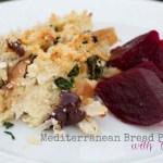 Leftover Turkey Recipe Roundup