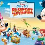 Disney on Ice Passport to Adventure #LndOnt #DisneyOnIce