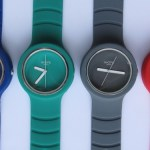 IHOPE Watches