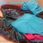 Hapari Swimwear Review & Giveaway US/CAN