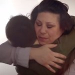 Canon's Mother's Day Surprise- What does Mom want?