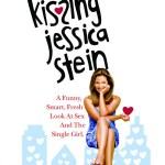 Kissing Jessica Stein on Bluray