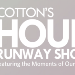 Cotton's 24 Hour Runway Show Announces Celebrity Host Lineup: Giuliana and Bill Rancic, Jason Kennedy, and Michael Yo
