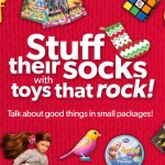 MASTERMIND TOYS Top 20 list for Stocking Stuffers
