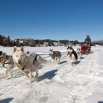 Play in the Snow and travel to Lake Placid, Adirondacks USA #PerfectDayADK