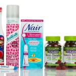 Winter Refresh Giveaway for your Family (Canada)
