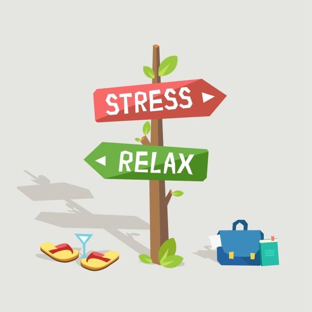 stressfree-travel