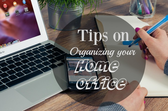 organize-your-home-office