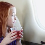 Expedia.ca introduces new airline partner, Ginge-Air #GingeAir