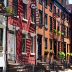 Views From the East Village: Where to Live and What to See