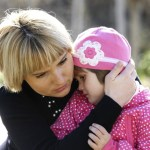 The Death of a Pet: Helping Your Kids Cope