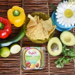 Add some Sabra to your Cinco de Mayo Celebrations (Giveaway Canada)