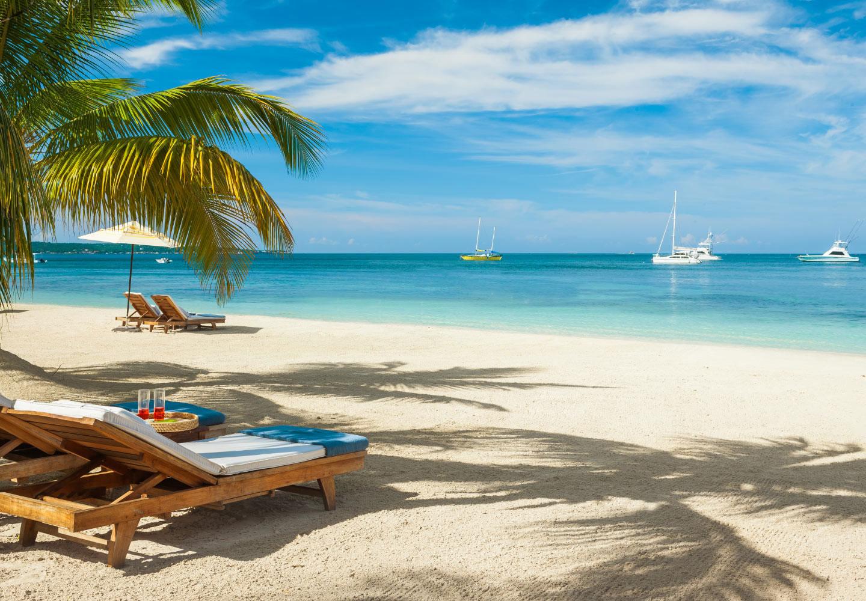 jamaica-3