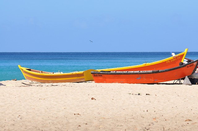 wooden-boats-1292632_640