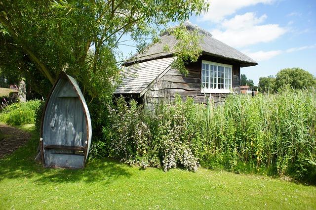 cottage-214562_640