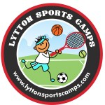 Why your Children should go to Sports Camp with Discount Code