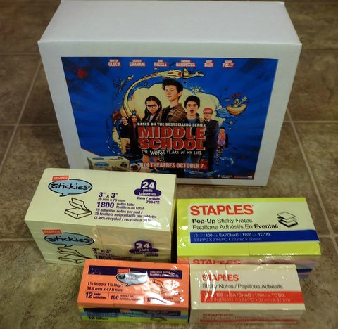 middle-school-stickies-pack