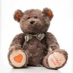 Gifts That Give Back – Win Flash the Starlight Bear #FlashBear @StarlightCanada