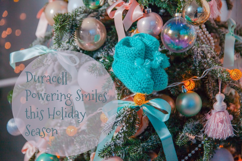 duracell-powering-smiles-this-holiday-season