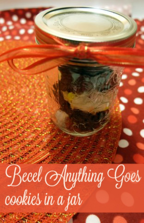 anything-goes-cookies-in-a-jar