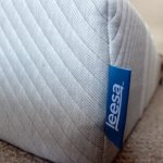 Get a Good Night Sleep with Leesa®