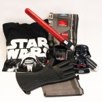 Star Wars and Father's Day are the Perfect Combination (Giveaway)