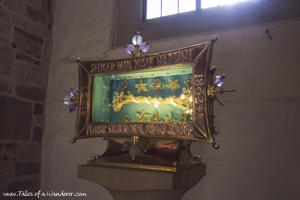 catedral-espira19