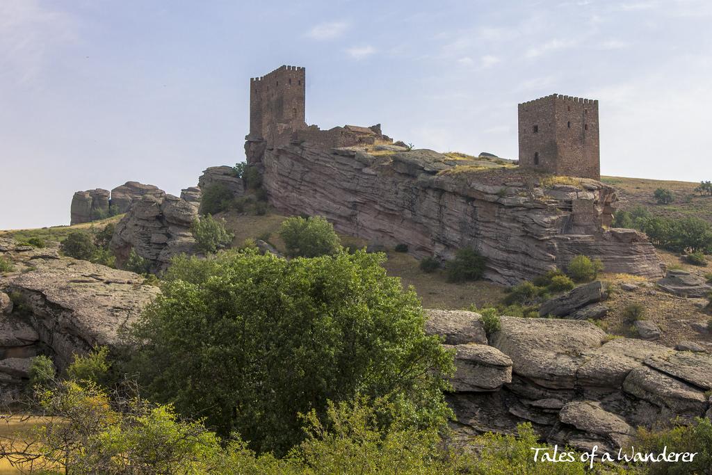 castillo-zafra04
