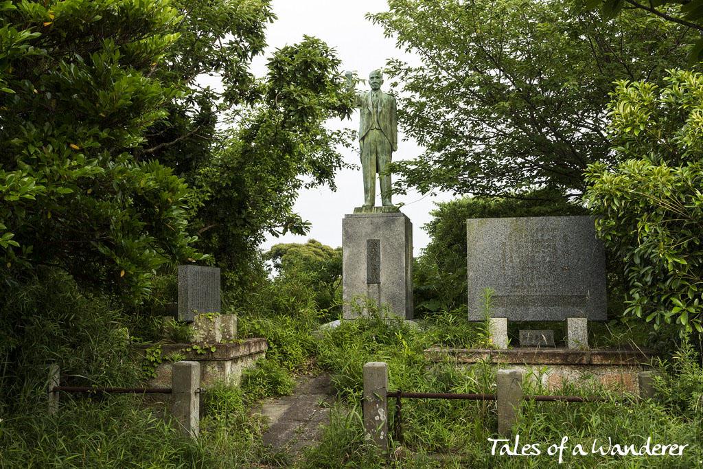 tokyo-wan-kannon-41