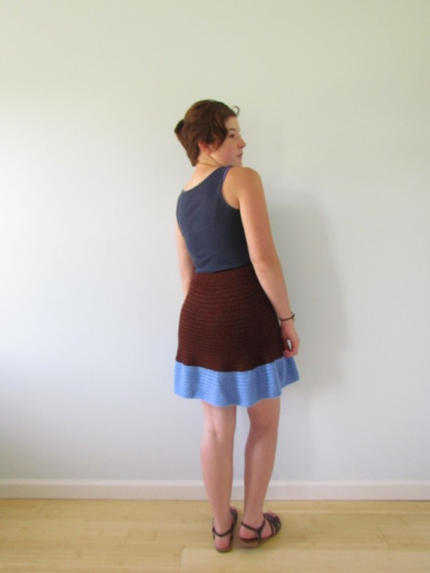 brown and blue 3