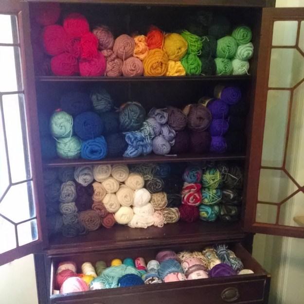 crop top yarn storage 2