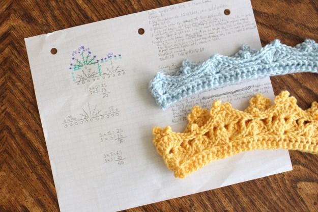 crochetcrowns1