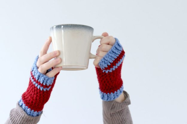 autumnfingerlessgloves1
