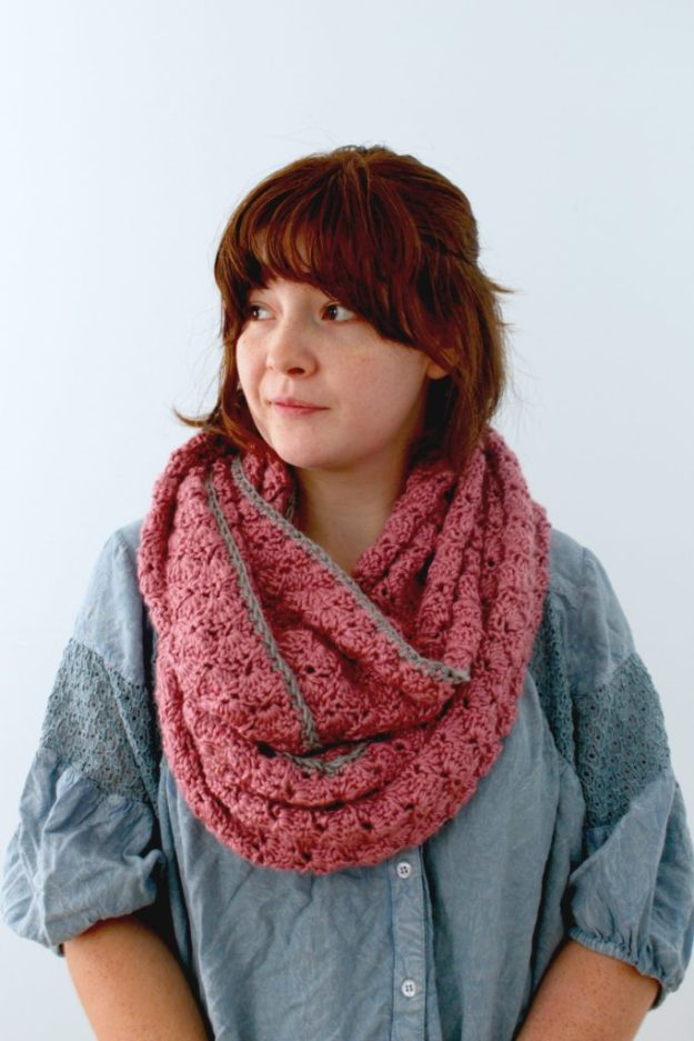 winterdaysscarf2