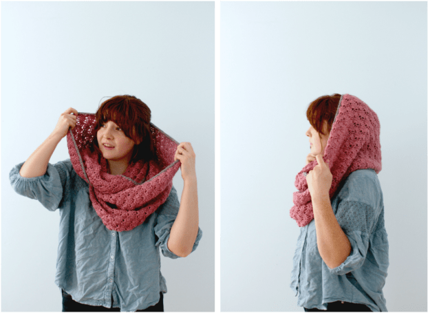 winterdaysscarf3