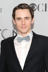 Reeve+Carney+65th+Annual+Tony+Awards+Arrivals+u_tL0caMNhLl