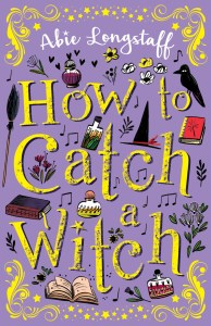 how-to-catch-a-witch-cover