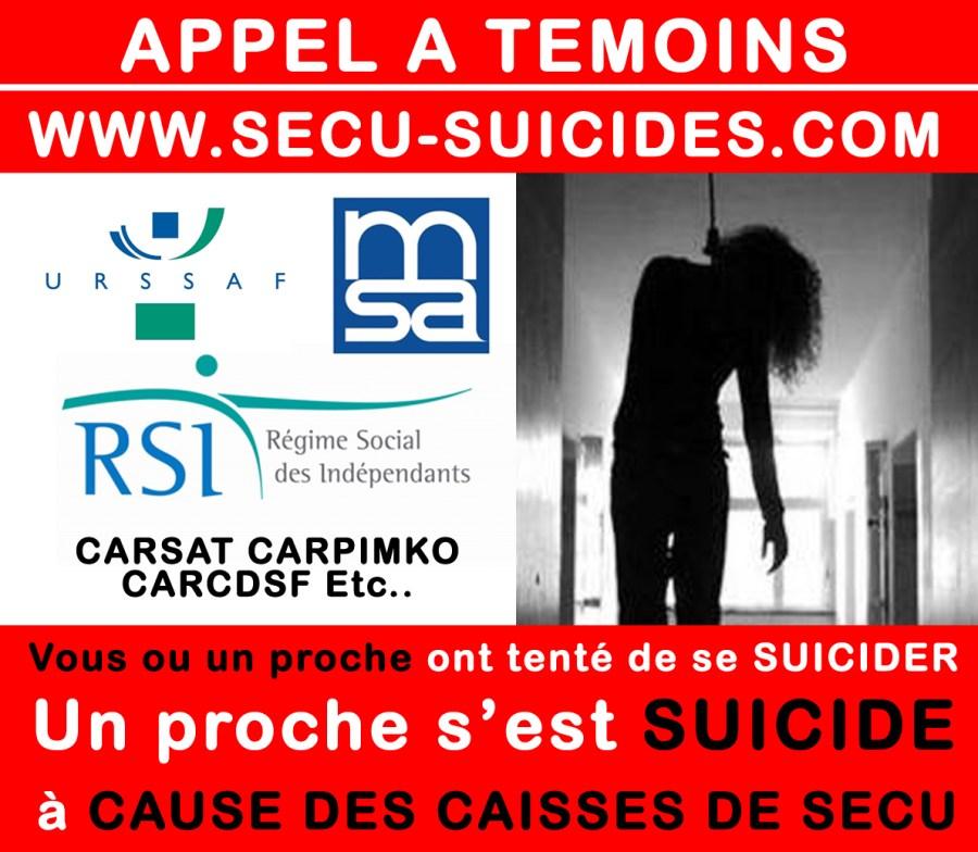 appel-a-temoins-suicide-RSI-URSSAF