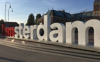 Why visit Amsterdam? 12 Honest reasons