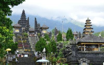 Why should you use a travel agent for your vacation in Bali