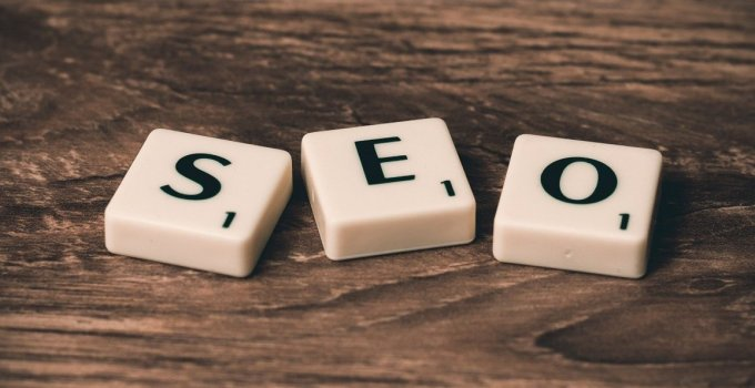 SEO tool free keywords